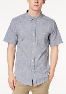 Ezekiel Men's Bahama Chambray Shirt