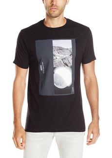 Ezekiel Men's Clay Slim T-Shirt
