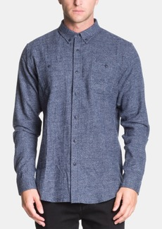 Ezekiel Men's Cotton Chambray Shirt