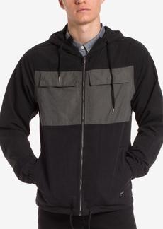 Ezekiel Men's Crawford Jacket