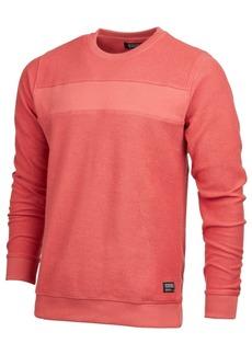 Ezekiel Men's Dogtown Pullover Sweatshirt
