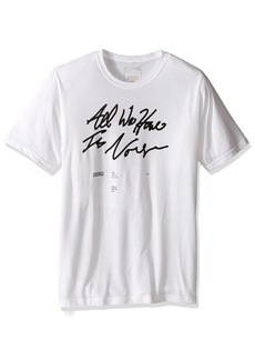 Ezekiel Men's gruber Premium T-Shirt