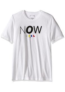 Ezekiel Men's Haus Premium T-Shirt