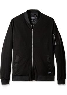 Ezekiel Men's Kohen Jacket