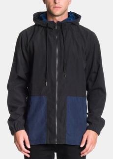 Ezekiel Men's Krow Jacket