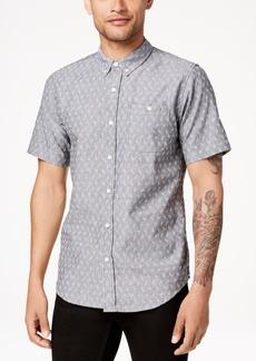 Ezekiel Men's Lesko Printed Shirt