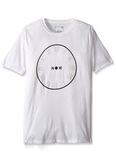 Ezekiel Men's Lifetime Premium T-Shirt