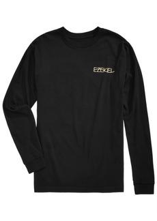 Ezekiel Men's Logo T-Shirt