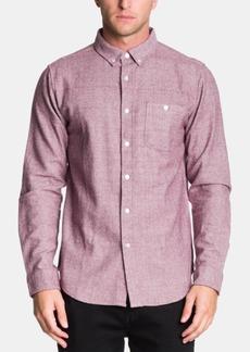 Ezekiel Men's Miller Shirt