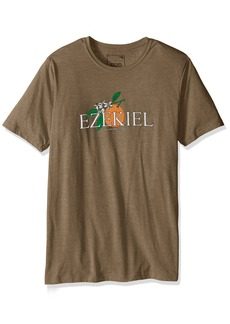 Ezekiel Men's Mings Premium T-Shirt