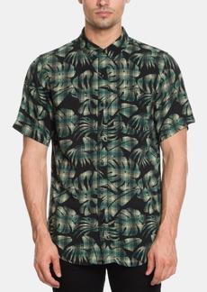 Ezekiel Men's Pensacola Graphic Shirt