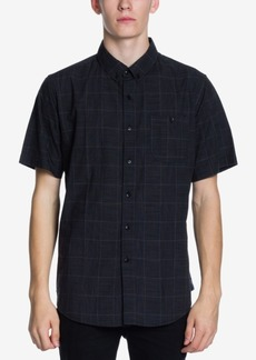 Ezekiel Men's Printed Shirt