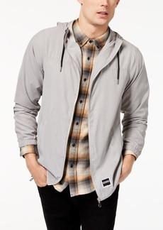 Ezekiel Men's Sealand Hooded Jacket