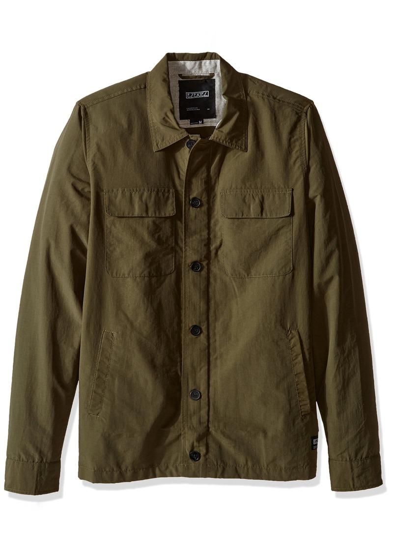 Ezekiel Men's Vinny Jacket