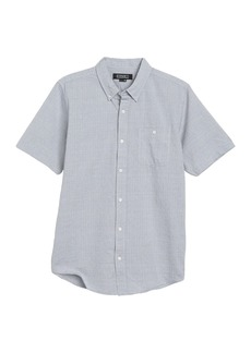 Ezekiel Heath Short Sleeve Shirt