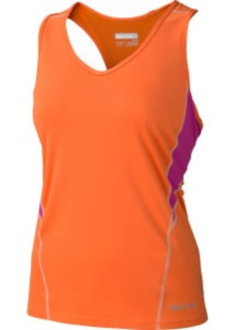 Marmot Distance Tank Top - Women's