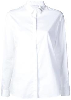 Fabiana Filippi classic collar shirt