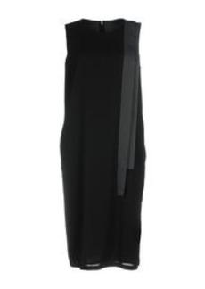 FABIANA FILIPPI - Knee-length dress