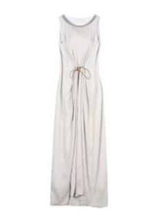 FABIANA FILIPPI - Long dress