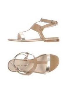 FABIANA FILIPPI - Sandals