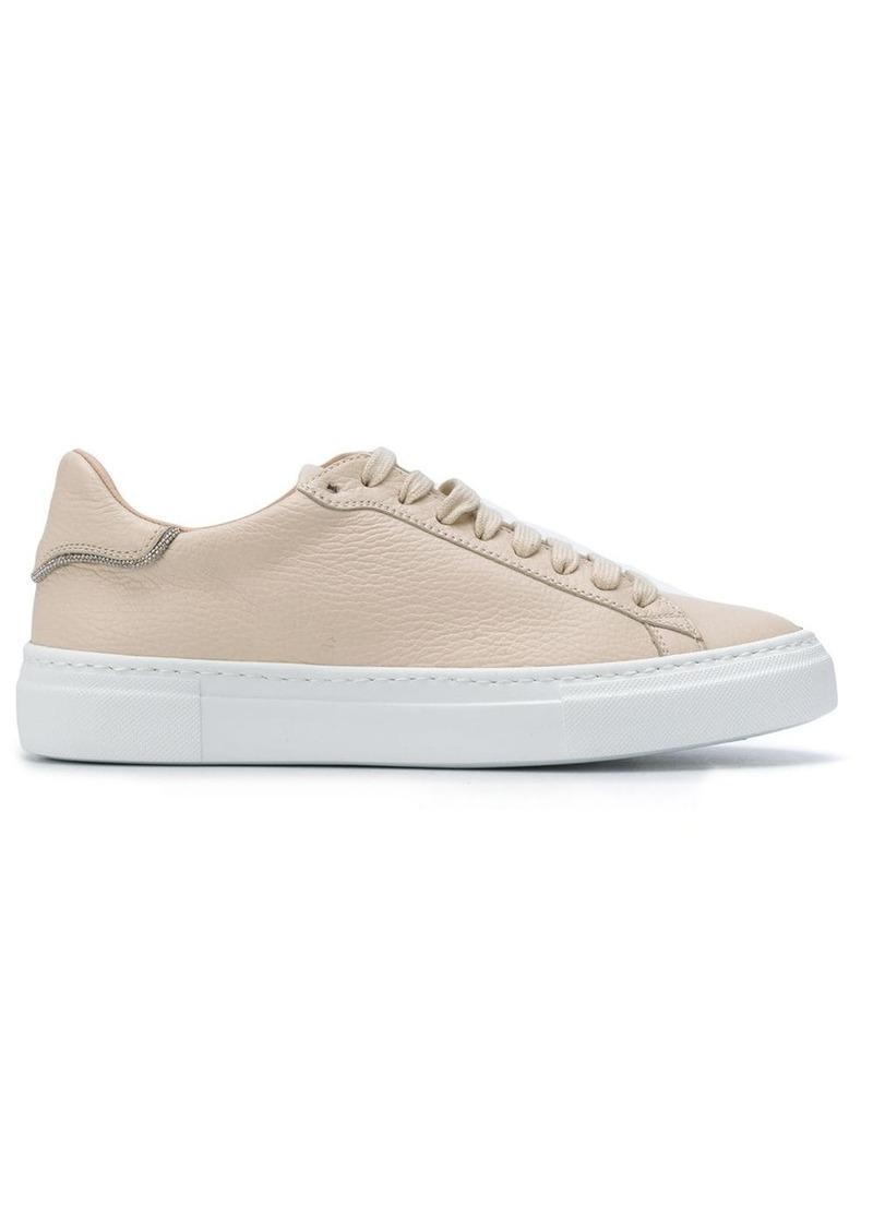 Fabiana Filippi low-top sneakers