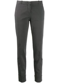 Fabiana Filippi mid-rise skinny trousers