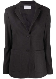 Fabiana Filippi tailored blazer