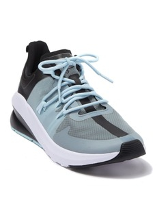 Fabletics Black Ice Lace-Up Sneaker