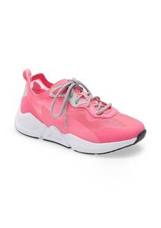 Fabletics Larchmont Performance Sneaker (Women)