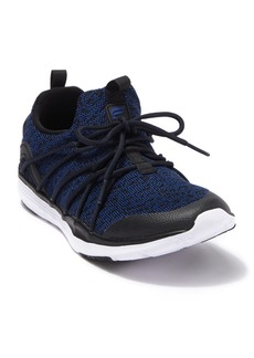 Fabletics LDS Pacific Rope Sneaker
