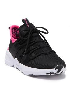 Fabletics Marin Sneaker