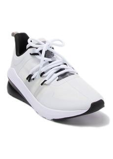 Fabletics Palms Sneaker