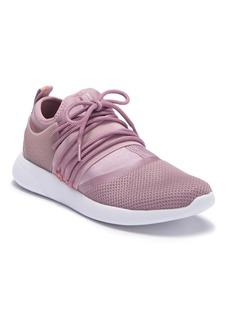 Fabletics Pismo Mesh Sneaker