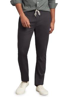 Faherty Essential Drawstring Pants