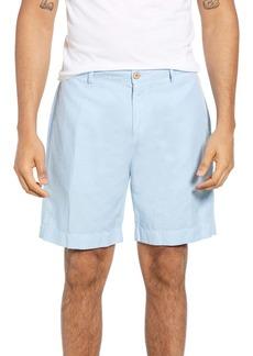 Faherty Malibu Shorts