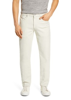 Faherty Stretch Terry 5-Pocket Pants