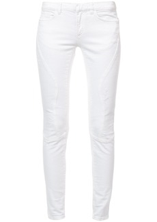 Faith classic skinny-fit jeans