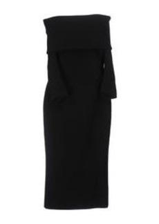 FAITH CONNEXION - Knee-length dress