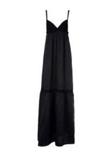 FAITH CONNEXION - Long dress