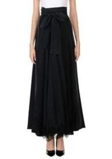 FAITH CONNEXION - Long skirt
