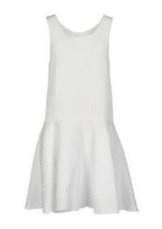 FAITH CONNEXION - Short dress