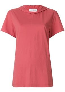 Faith classic short-sleeve T-shirt