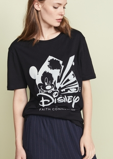 Faith Connexion x Disney Tee