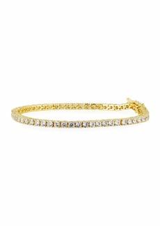 Fallon Grace Tennis Bracelet