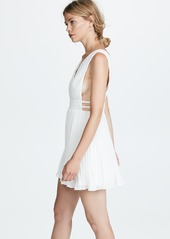 Fame and Partners The Briella Dress