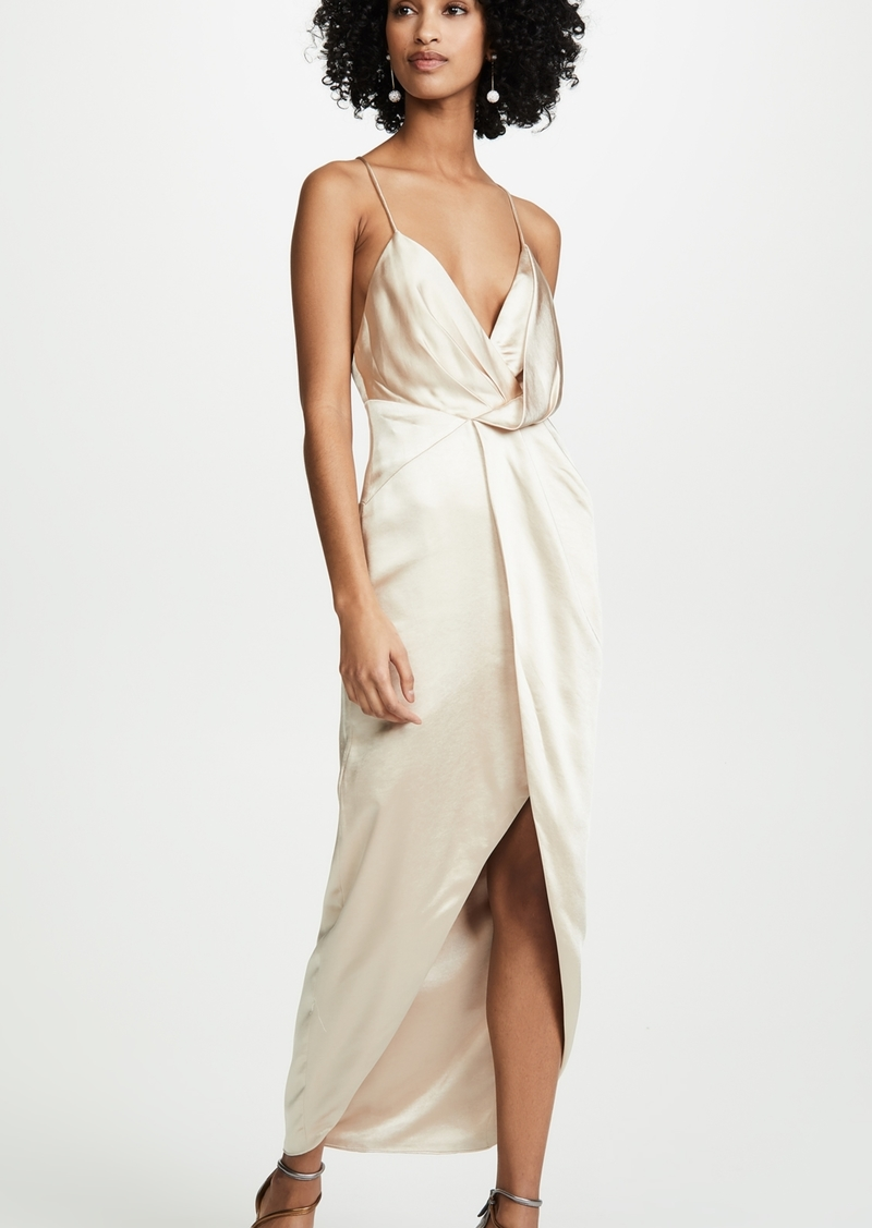 94725131e210c Fame and Partners Fame and Partners The Jami Dress | Dresses