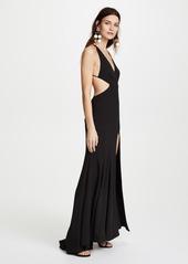 Fame and Partners The Nikita Dress