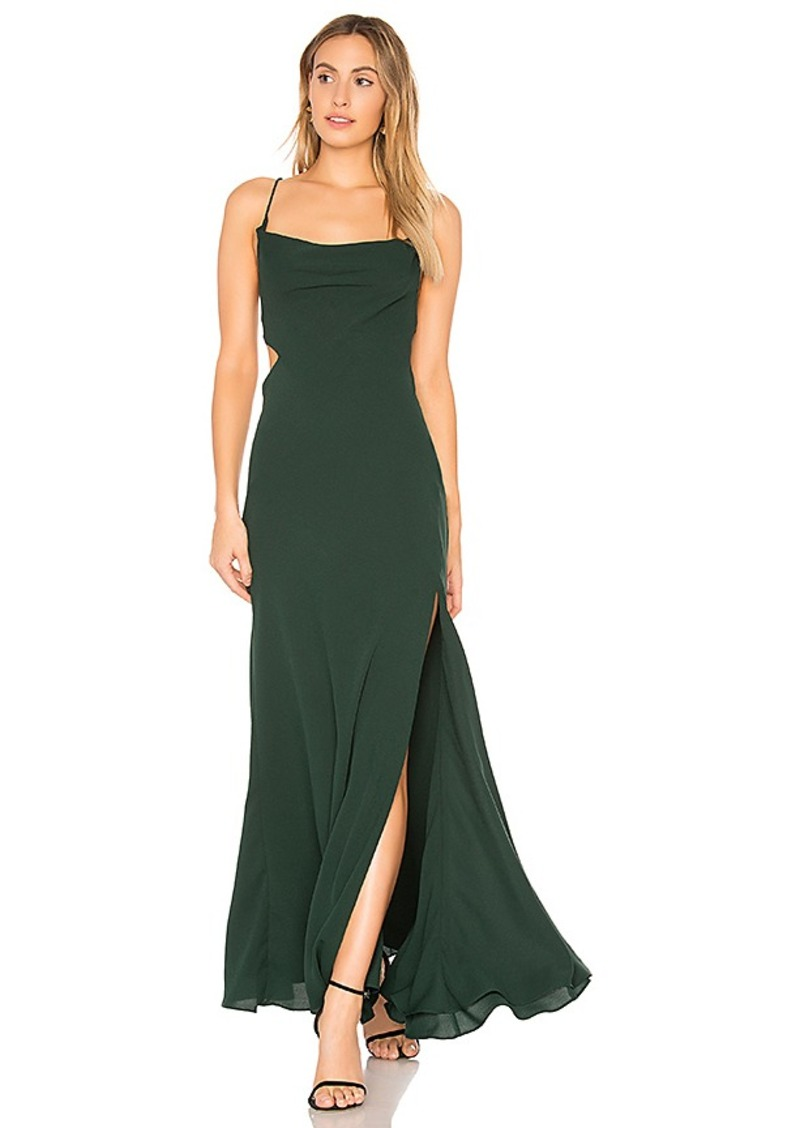 3d152b543a908 Fame and Partners FAME AND PARTNERS The Skai Dress | Dresses