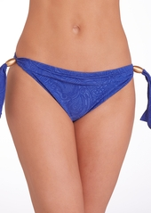 Fantasie + Lombok Tie-Side Bikini Swim Bottom