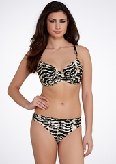 Fantasie + Milos Gathered Full Cup Swim Top